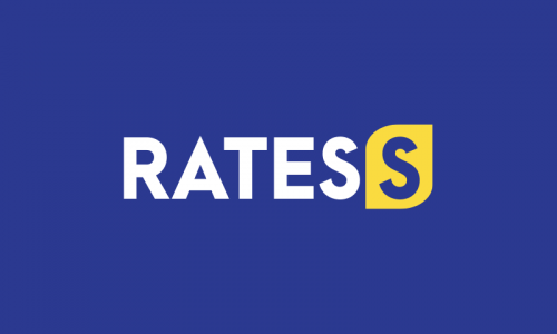 Ratess - Technology domain name for sale