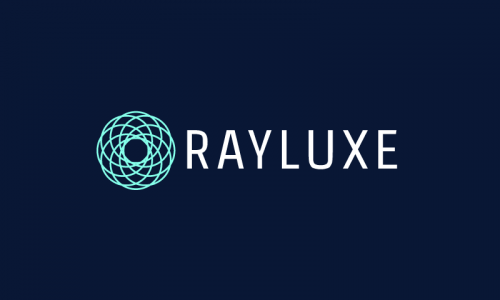 Rayluxe - Retail product name for sale