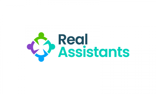 Realassistants - Diet business name for sale
