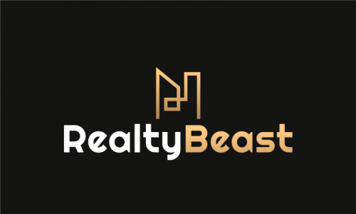 Realtybeast - Business product name for sale