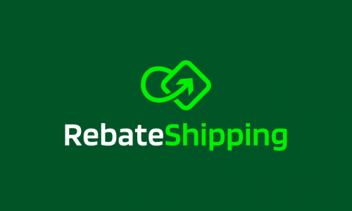 Rebateshipping - Retail domain name for sale