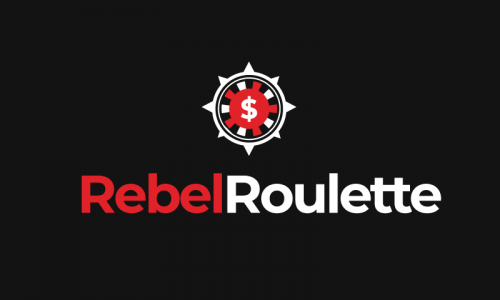 Rebelroulette - Retail company name for sale