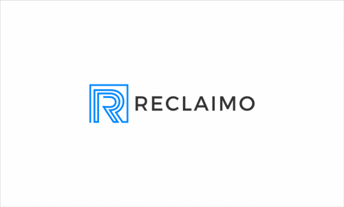 Reclaimo - Potential startup name for sale
