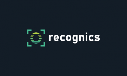 Recognics - Biotechnology product name for sale