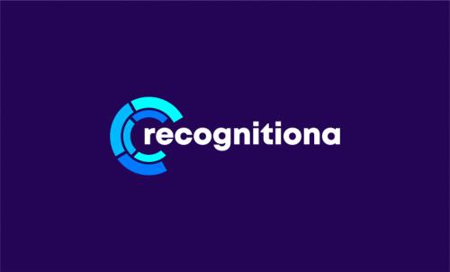 Recognitiona - Original brand name for sale