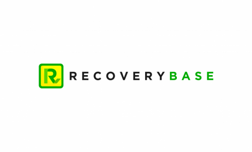 Recoverybase - Childcare brand name for sale