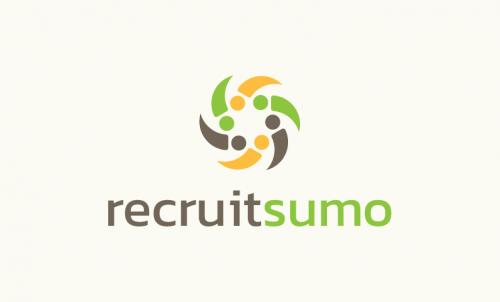 Recruitsumo