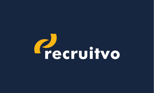 Recruitvo - One for the recruiters