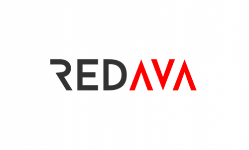 Redava - Programming product name for sale