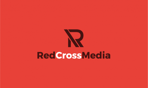 Redcrossmedia - Media product name for sale