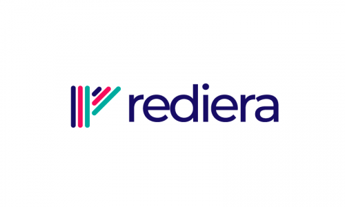 Rediera - Marketing domain name for sale