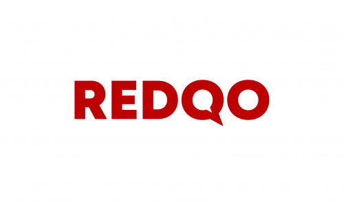 Redqo - Business startup name for sale