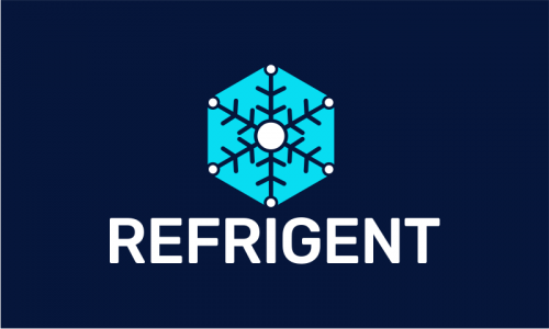 Refrigent - Chemicals product name for sale