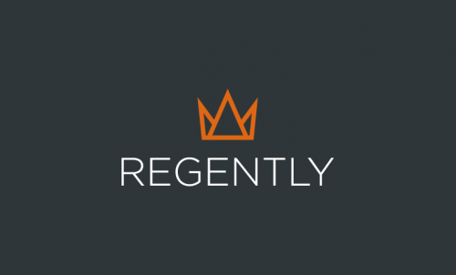 Regently - Possible business name for sale