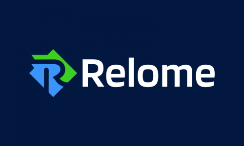Relome - Comparisons brand name for sale
