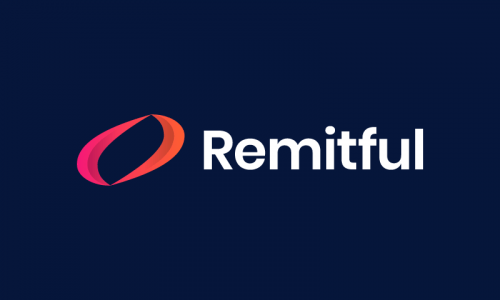 Remitful - Payment brand name for sale