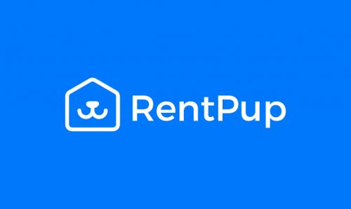 Rentpup - Pets domain name for sale