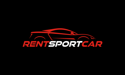 Rentsportcar - Travel business name for sale