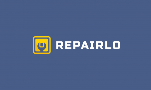 Repairlo - Transport product name for sale