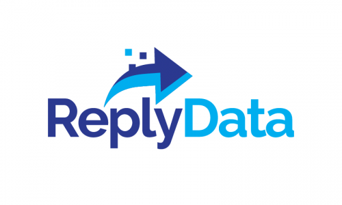 Replydata - Technology business name for sale