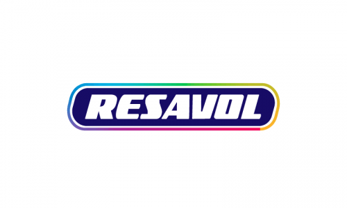 Resavol - Invented business name for sale