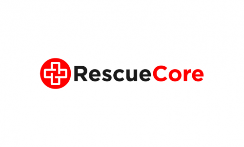 Rescuecore - Healthcare business name for sale
