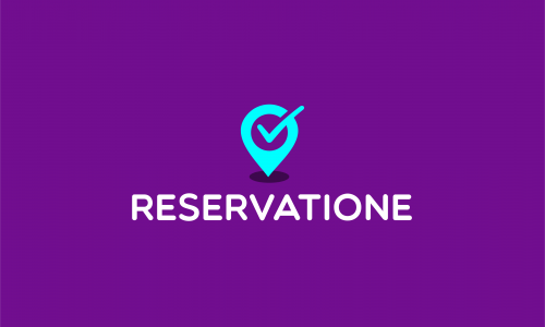 Reservatione - Retail business name for sale
