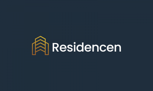 Residencen - Real estate product name for sale