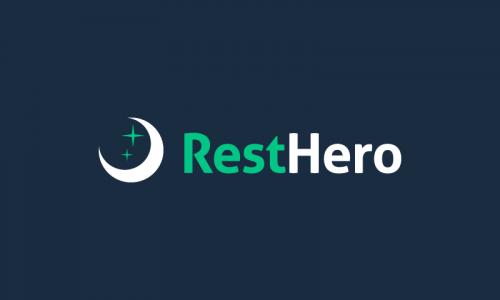 Resthero