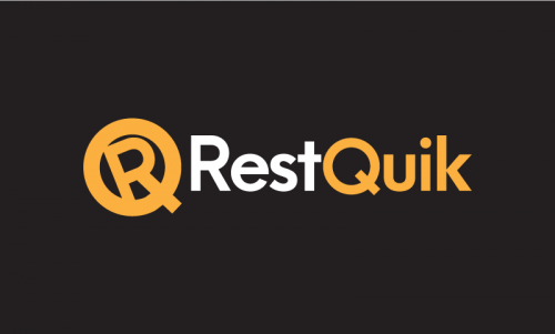 Restquik - Technology product name for sale