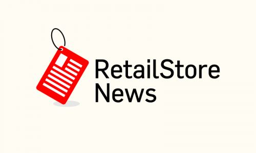 Retailstorenews - Technology company name for sale