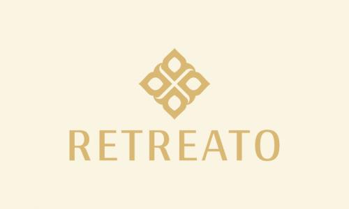 Retreato - Healthcare brand name for sale