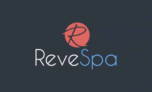 Revespa - Healthcare domain name for sale