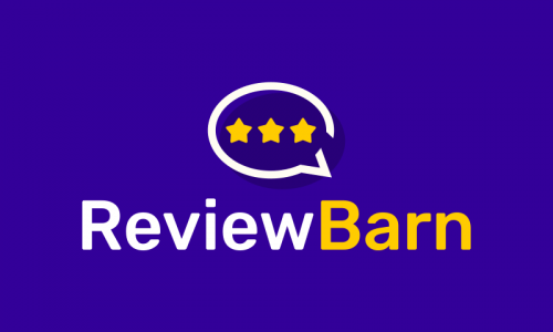 Reviewbarn - Comparisons brand name for sale