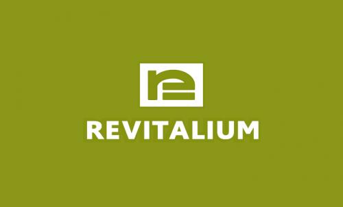 Revitalium - Reviews company name for sale