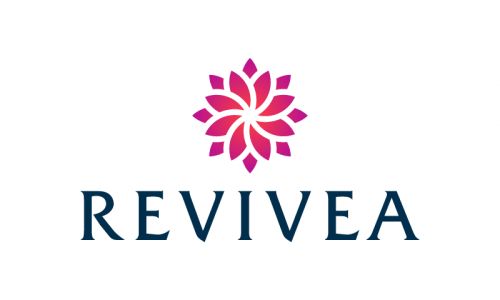 Revivea - Technology product name for sale