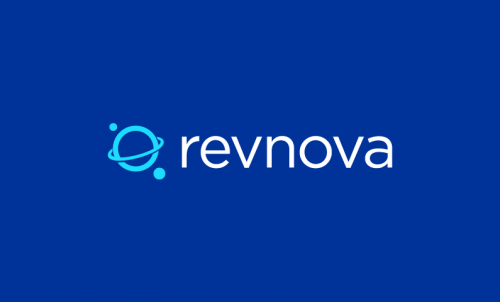 Revnova - Music product name for sale