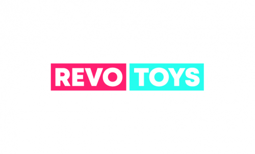Revotoys - Toy product name for sale