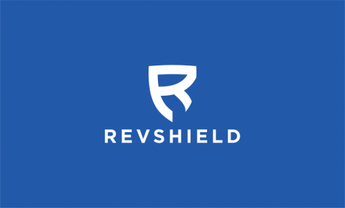 Revshield - Reviews company name for sale