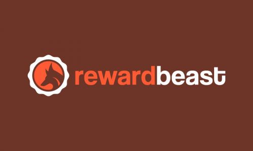 Rewardbeast - Retail product name for sale