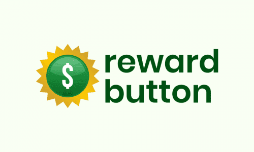 Rewardbutton - Technology product name for sale