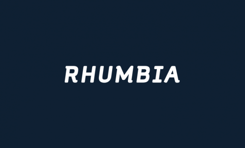 Rhumbia - Potential domain name for sale