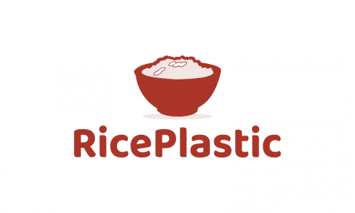 Riceplastic - Business business name for sale