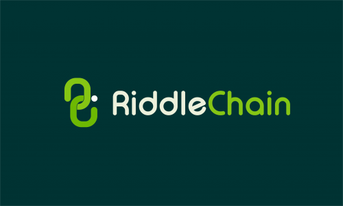 Riddlechain - Cryptocurrency product name for sale