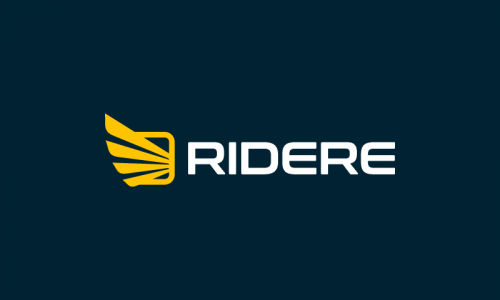 Ridere - Healthcare business name for sale