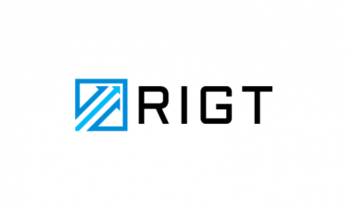 Rigt - Call center company name for sale