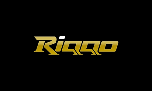 Riqqo - Health startup name for sale