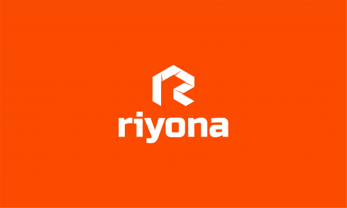 Riyona - Business company name for sale
