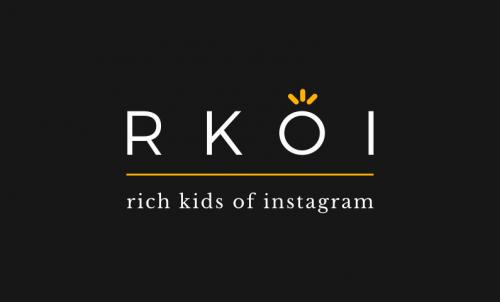 Rkoi - Business brand name for sale