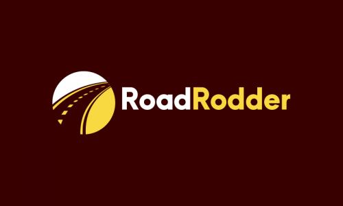 Roadrodder - Automotive brand name for sale